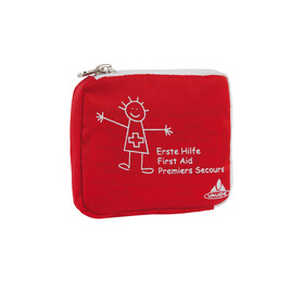 VAUDE First Aid Kids